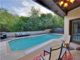 10913 enchanted rock cv, austin, TX 78726