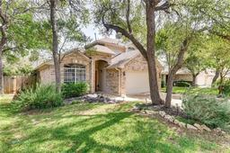 2210 Macaw DR