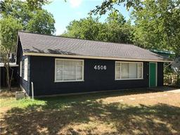 4506 caswell ave, austin, TX 78751