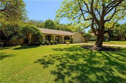 11819 highland oaks trl, austin, TX 78759