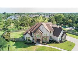 5104 Piping Rock Court, College Station, TX 77845-3787