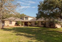 1503 feather run circle, college station, TX 77845-6227