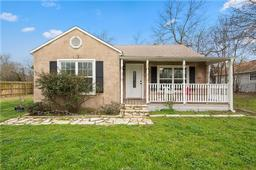 604 montclair, college station, TX 77840