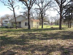 2909 North Texas