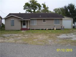 106 chula vista, sandia, TX 78383