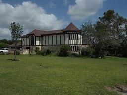 4136 wade st, robstown, TX 78380