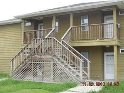 2550 avenue c, ingleside, TX 78362