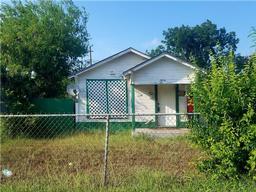 2814 Lawton St, Corpus Christi TX 78405