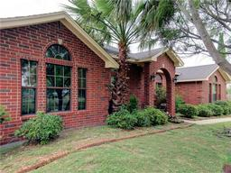316 County Road 1910, Gregory TX 78359