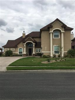 14950 lake athens ave, robstown, TX 78380