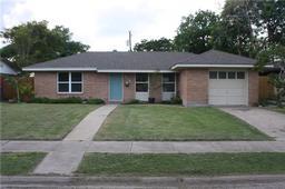 Address Not Available, Corpus Christi, TX, 78411