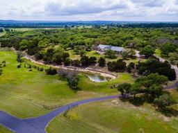 470 bluff creek rd, center point, TX 78010