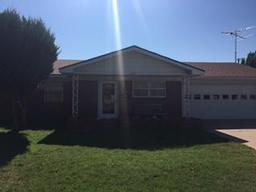 501 cherry Ave, Dumas, TX 79029