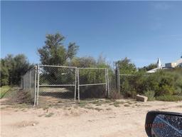 17778 Island Tornillo Road, Fabens TX 79838