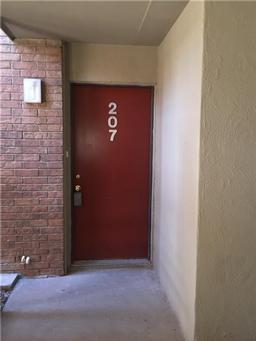 4433 N Stanton G 207 Street