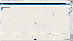 0 Union Avenue, Clint TX 79836