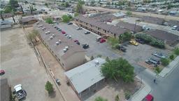 192 coronado road, el paso, TX 79915