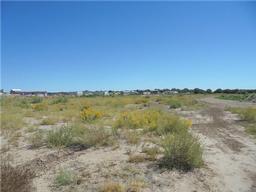 13419 mendoza road, san elizario, TX 79849