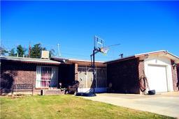 700 cedar street, anthony, TX 79821