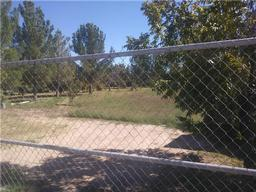 1318 las pampas road, san elizario, TX 79849