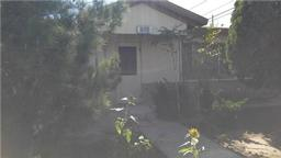 117 magnolia street, anthony, TX 79821
