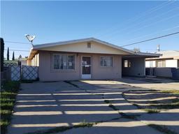 211 baywood road, el paso, TX 79915