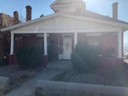 630 prospect street, el paso, TX 79902