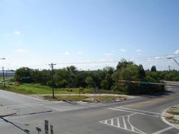 0 w expressway 83, donna, TX 78573