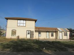 1807 roma street, zapata, TX 78076