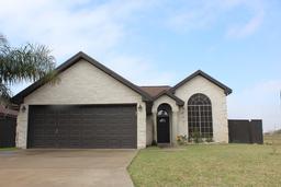 406 21st street, hidalgo, TX 78557