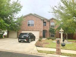 902 s flag street, pharr, TX 78577