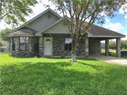 1606 flora avenue, hidalgo, TX 78557