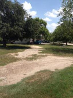 4750 boca chica blvd  commerc, brownsville, TX 78521