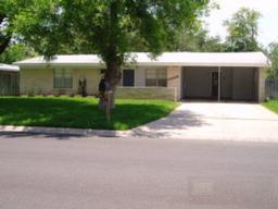 2006 e austin ave, harlingen, TX 78550