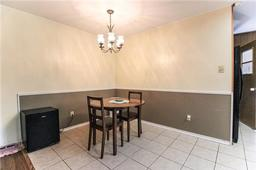 2017 s 13th st, temple, TX 76504