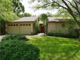 11713 Spotted Horse DR