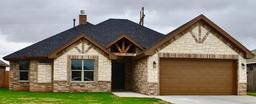 4928 marshall street, lubbock, TX 79416