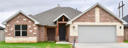 4930 marshall street, lubbock, TX 79416