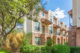 2109 main street, lubbock, TX 79401
