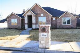 7033 99th street, lubbock, TX 79424