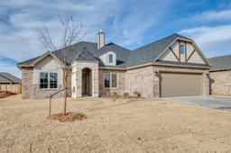 1119 16th street, shallowater, TX 79363