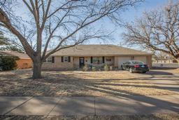 3321 55th street, lubbock, TX 79413