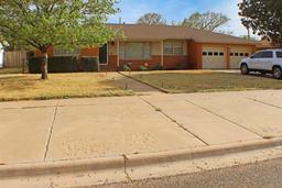 1204 e buckley street, brownfield, TX 79316
