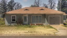 600 s ave h, olton, TX 79064