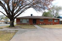622 w 7th, muleshoe, TX 79347