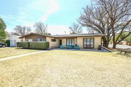 3417 57th street, lubbock, TX 79413