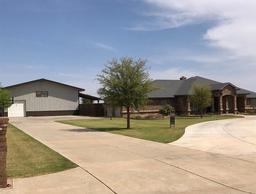 3214 County Road 7610