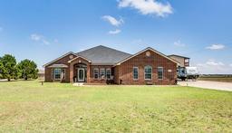 3002 County Road 7520, Lubbock TX 79423