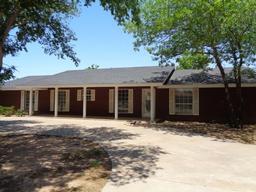 701 E 11th Street, Littlefield TX 79339