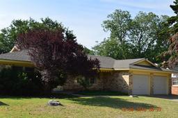 4109 64th Street, Lubbock TX 79413